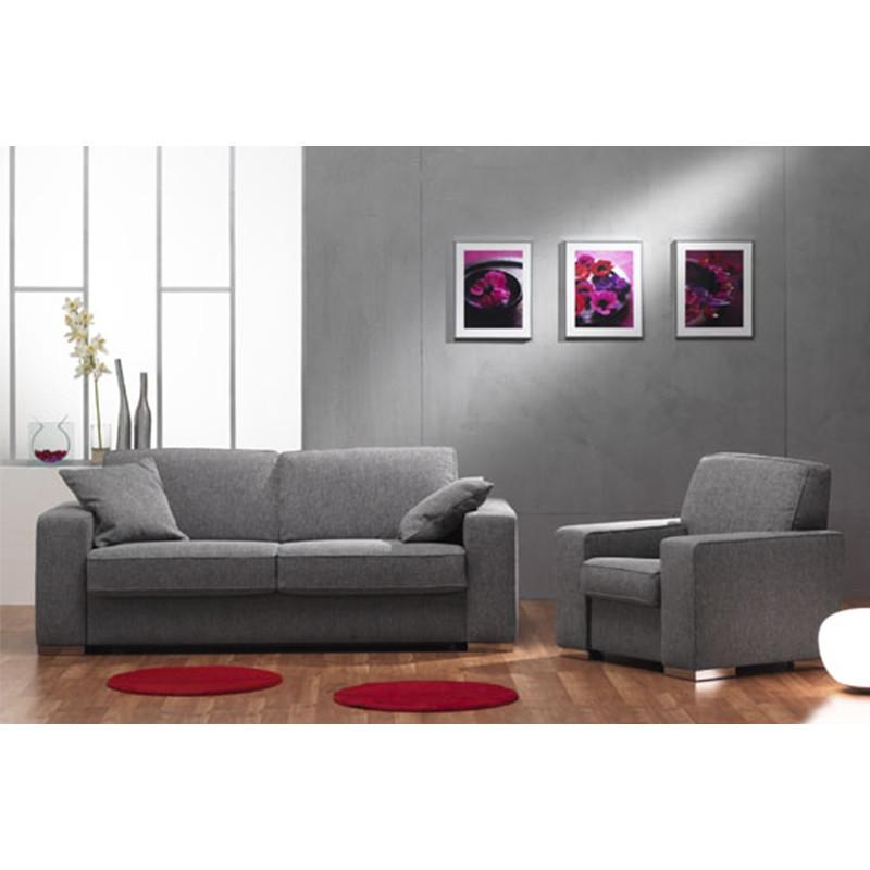 canap convertible ubaldi great canap lit divani form plis pl maxi cuir noir matelas kg with. Black Bedroom Furniture Sets. Home Design Ideas