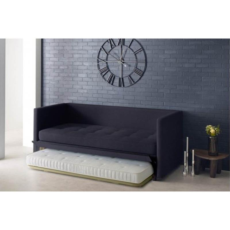 maison de la literie paris maison de la literie paris bac paris with maison de la literie paris. Black Bedroom Furniture Sets. Home Design Ideas