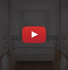 Visitez notre chaine youtube