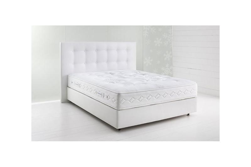 Tête de lit Imperial Capitonnée