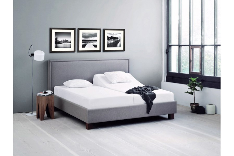 matelas haut de gamme literie de luxe et sommiers paris. Black Bedroom Furniture Sets. Home Design Ideas