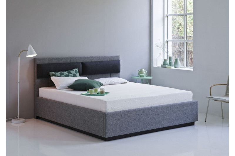 Matelas de prestige Cloud Breeze 22 Tempur