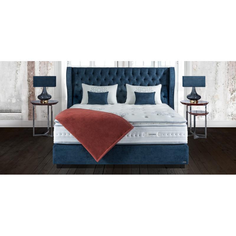 maison de la literie bastia ventana blog. Black Bedroom Furniture Sets. Home Design Ideas