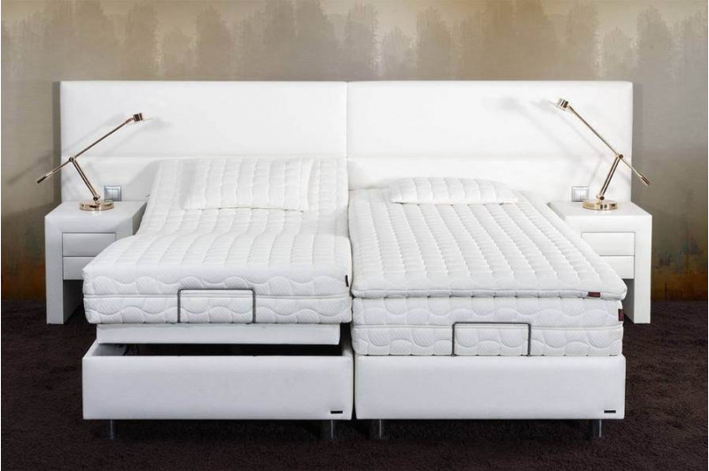 literie et matelas de luxe paris plan te literie. Black Bedroom Furniture Sets. Home Design Ideas