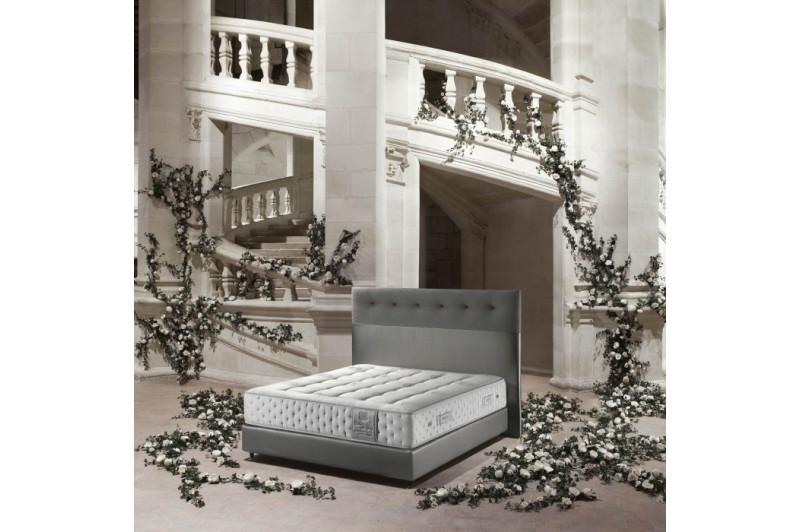 Tête de lit Treca