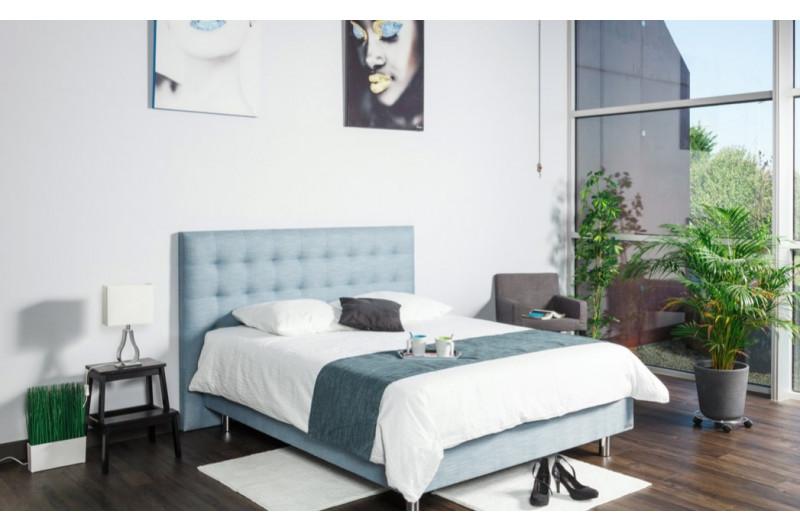 accessoires pour la literie oreillers alaises couettes plan te literie. Black Bedroom Furniture Sets. Home Design Ideas