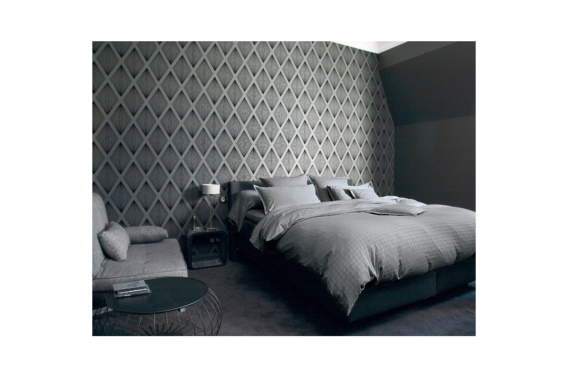 linge de maison haut de gamme couvre lit et draps plan te literie. Black Bedroom Furniture Sets. Home Design Ideas