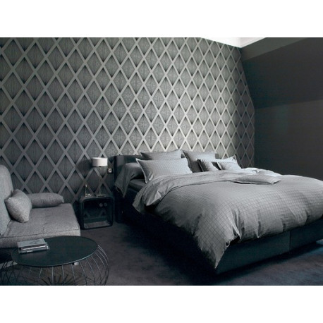 literie couvre lit couettes plan te literie. Black Bedroom Furniture Sets. Home Design Ideas
