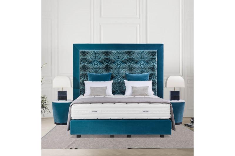 Tête de lit Frame Colunex
