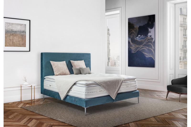 Tête de lit prestige Cubic Colunex