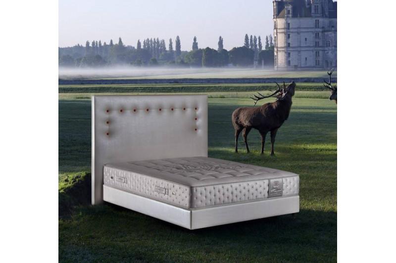 Tête de lit Prestige Treca