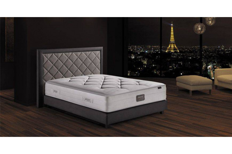Matelas Gold Medium Beautyrest