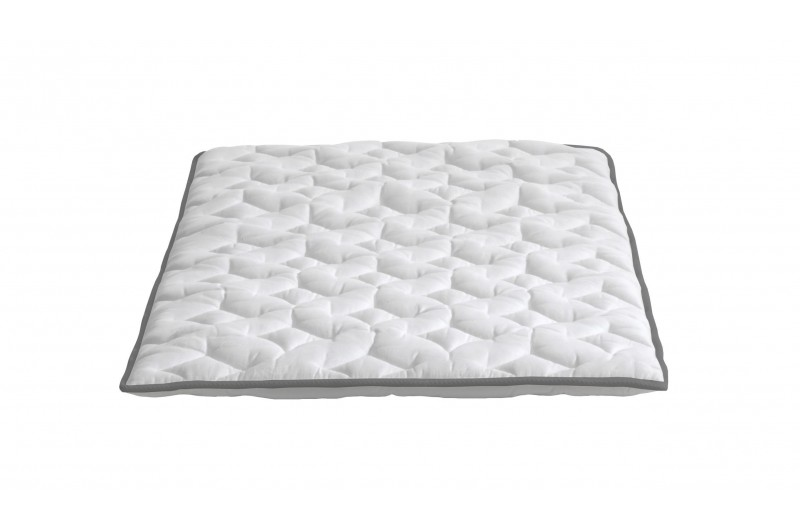 Surmatelas Top Soft Sealy