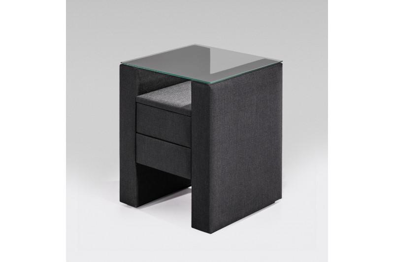 Table de chevet H40 Colunex