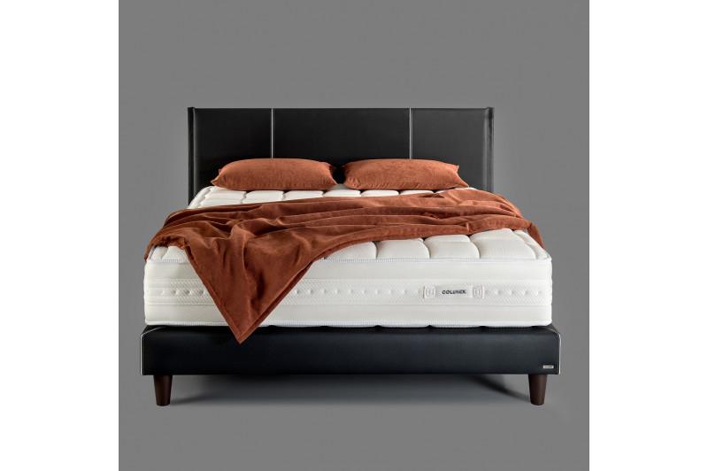Tête de lit Butterfly Colunex