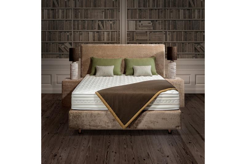 Tête de lit Cubic Colunex