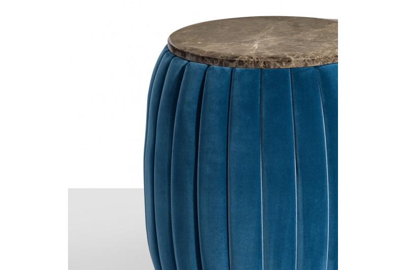Table de chevet Contour  Colunex
