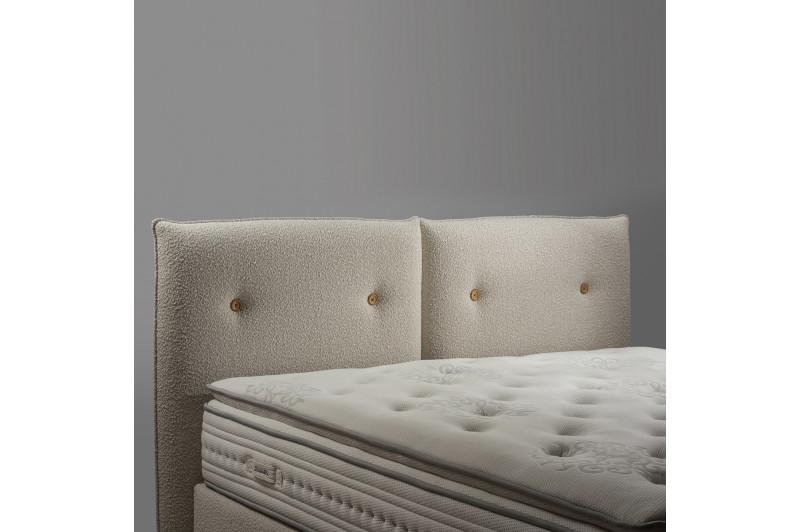Tête de lit Doris Colunex