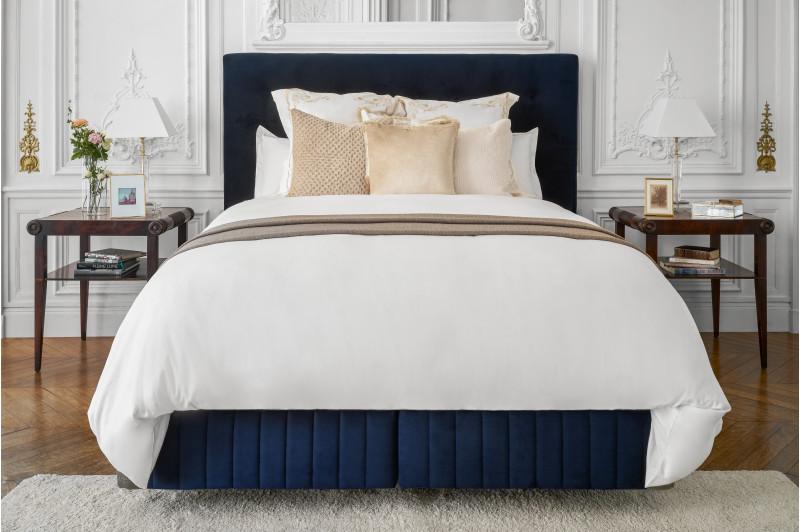 Tête de lit Reserve Stearns & Foster