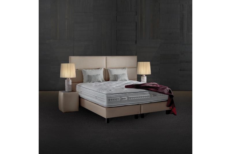 Tête de lit Trendy Colunex