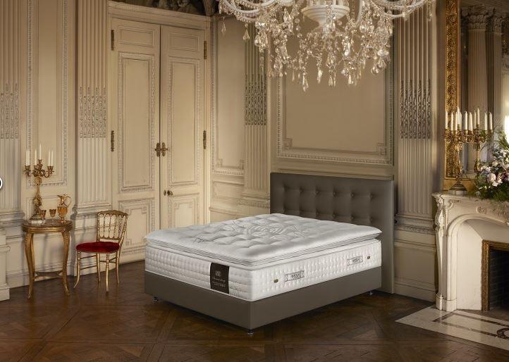 matelas hotellerie haut de gamme top hotellerie lit pliant image with matelas hotellerie haut. Black Bedroom Furniture Sets. Home Design Ideas