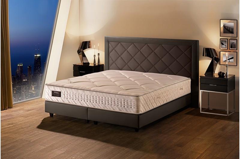 d couvrez nos matelas haut de gamme plan te literie. Black Bedroom Furniture Sets. Home Design Ideas