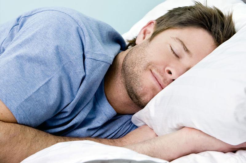 Bien dormir : le sommeil décrypté
